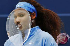 Peringkat dunia tenis WTA