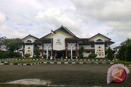 15 September Pelantikan Anggota DPRD Kota Pontianak Terpilih