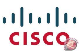 Cisco tarik iklan mereka dari YouTube