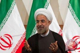 Sekjen PBB Sambut Baik Kesepakatan Nuklir Iran