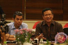 Didi Irawadi: Pansus Angket KPK jadi pertaruhan