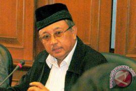 PBNU anjurkan Prabowo-Hatta ucapkan selamat kepada Jokowi-JK