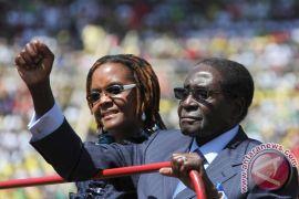 PBB serukan solusi damai untuk akhiri krisis Zimbabwe