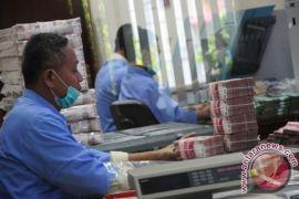 Bank Sulut himpun Dana Pihak Ketiga Rp9,76 triliun