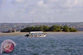 Pastika: Reklamasi Teluk Benoa Bukan Jual Pulau