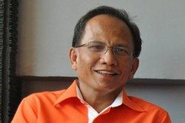 BPBD Bogor tingkatkan kesiapsiagaan bencana masyarakat