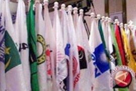 Sengit, Ambang batas parlemen untuk Pemilu