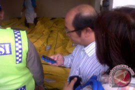 RSUD Ciereng terima 12 korban meninggal kecelakaan Tannjakan Emen