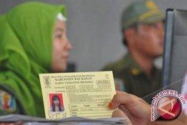 Disnakertrans Bekasi: pemohon kartu kuning melonjak pascalebaran