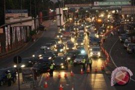 Presidium pembentukan Kota Cikampek optimistis bisa terwujud
