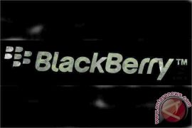 Blackberry gugat Facebook, Instagram dan WhatsApp