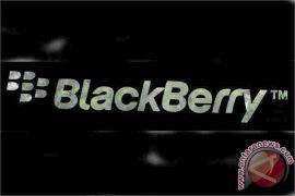 Blackberry gugat Facebook, Instagram dan WhatsApp