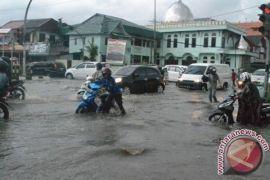 DPRD Kaltim dukung upaya Pemprov tanggulangi banjir