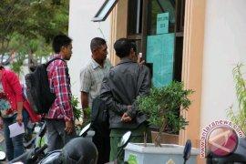 Penerimaan CPNS di Kabupaten Penajam terancam mundur