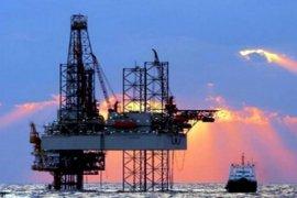 Harga minyak naik ditopang ekonomi AS dan sengketa kapal tanker Teluk
