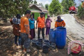 BPBD Bantul fokus bantu sediakan air bersih selama Ramadhan