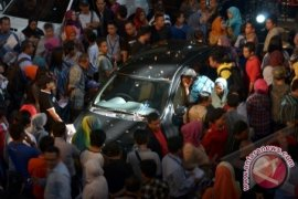 Wapres Beri Jawaban Surat Jokowi Terkait Mobil Murah