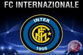 Erick Thohir Akuisisi Mayoritas Saham Inter Milan