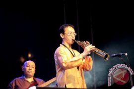 ASEAN Jazz Festival di Batam ditiadakan