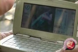 Bupati geram, beredarnya video syur oknum guru mencoreng dunia pendidikan
