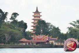 Suporter China di Asian Games, sasaran bisnis wisata