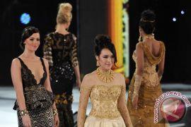 Filipina juara Miss World 2013