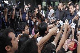 Oknum TNI Aniaya Wartawan Liputan Kegiatan Suro