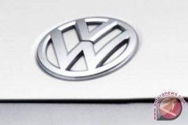 """Volkswagen dan LG Kembangkan """"Mobil Terkoneksi"""""""