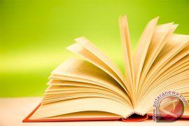 """Resensi - Novel """"Chemistry"""" menghidupkan kembali sastra pedesaan"""