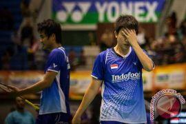 """Susahnya juara Indonesia Open sama Owi"""