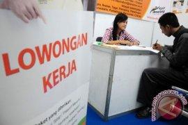 Butuh Kerja, Hadiri Bursa Kerja 5-6 Desember Di Bekasi
