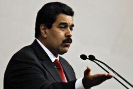 Maduro katakan Venezuela tidak akan gagal bayar utang