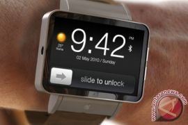 Nyawa ibu dan bayinya selamat dari tabrakan berkat smartwatch
