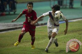 Pelatih Korsel: Hasil kontra Indonesia tidak penting
