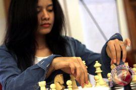 Tim Indonesia siap hadapi olimpiade catur