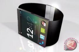 Indomie berikan hadiah ribuan jam tangan pintar? Cek Faktanya!