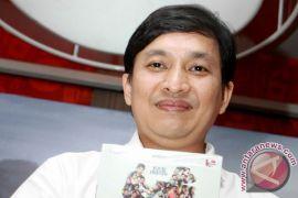 Yovie Widianto: pilkada serentak bukti kedewasaan Indonesia