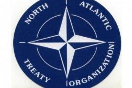 Berita dunia - NATO: Turki adalah penyumbang penting buat misi Irak