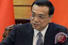 China serukan kerjasama sejagat untuk perangi terorisme