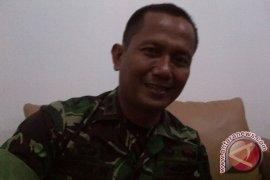 TNI-Polri Nyatakan Peran Pers Sangat Besar Diperbatasan