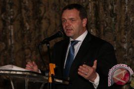 Finlandia harap kontribusi Indonesia di WTO