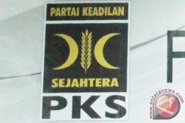 Waria miliki hak politik sama, kata PKS Sulsel