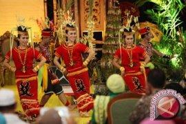 150 Warga Perantauan Diundang Kongres Budaya Banjar