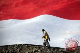 KNPI Kutai Timur Gelar Pekan Pemuda 2013