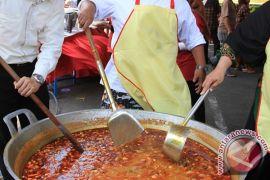 66 restoran di Tangsel tak berizin