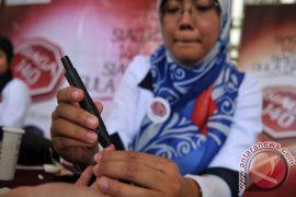 WHO nyatakan 422 juta orang dewasa menderita diabetes