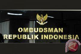 Ombudsman dalami proses keluar rutan terpidana korupsi Rp62,5 miliar