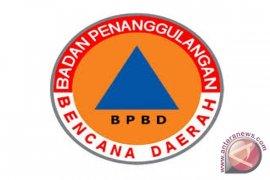 BPBD: Kerugian Akibat Bencana Capai Rp20 Miliar