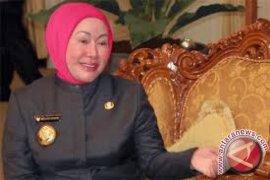 Menguak Bisnis Dinasti Politik di Banten