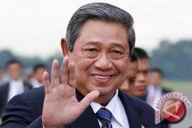 Indonesia Negara Kuat Pada Tahun 2045